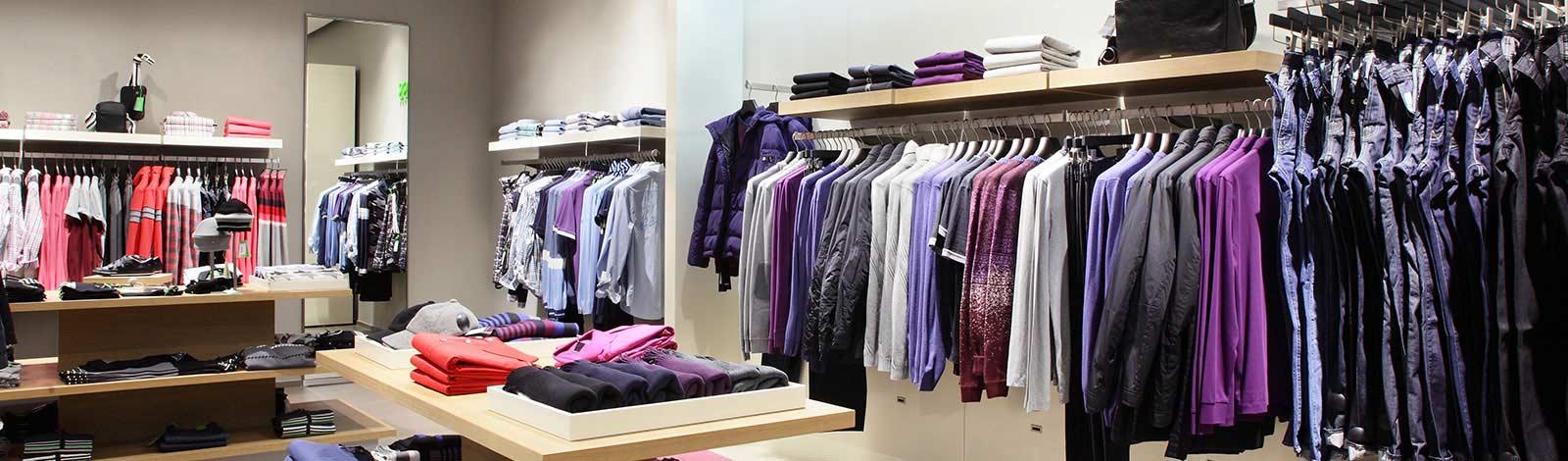 balansen-kleding-modezaak