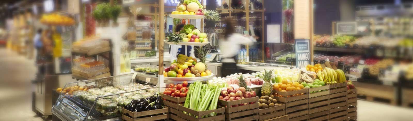 balansen-supermarkt3